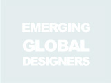 Emerging Global Designer