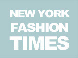New York Fashion Times